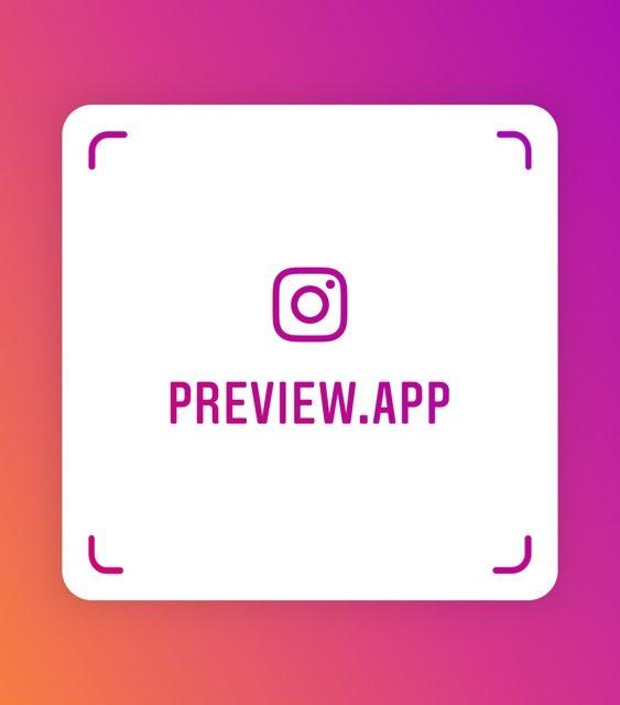 Instagram Ad Etiketini Kullanarak Takipçi Arttırma