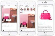 Instagram Alışveriş Özelliği Nasıl Açılır 2019