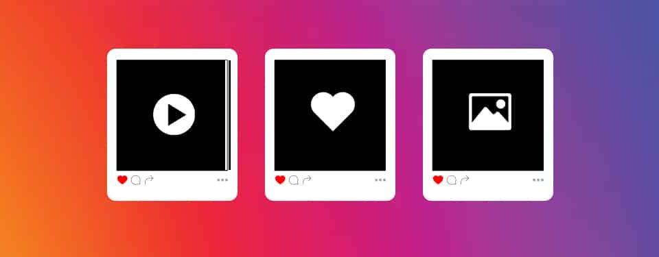 Instagram DM Videolarını İndirme ve Kaydetme İşlemleri