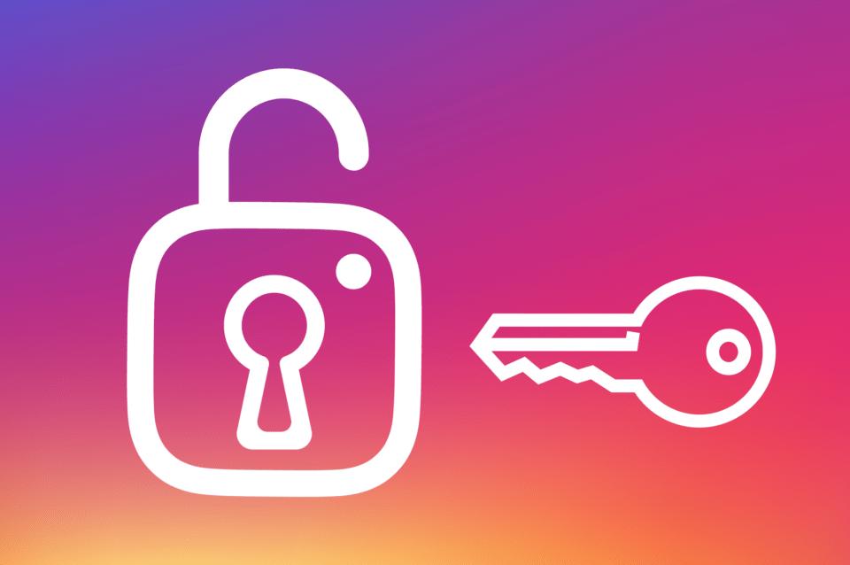 Instagram Hesap Yedekleme Nasıl Yapılır?