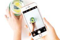 Instagram Hikayesini Görüntüleyenler Neye Göre Sıralanır?