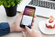 Instagram Silinen Hesabın Kullanıcı Adı Geri Alınabilir mi?