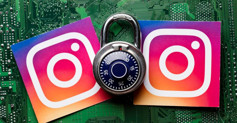 Instagram'da Mutlaka Bilinmesi Gereken 5 Gizlilik Ayarı