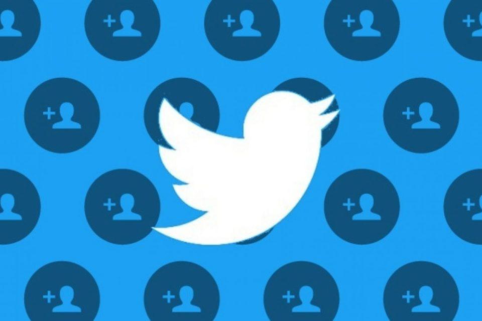 Twitter Şifresiz Takipçi
